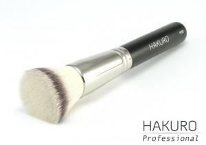 Hakuro H50 - zdjęcie